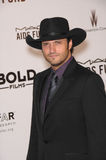 Robert Rodriguez Royalty Free Stock Image