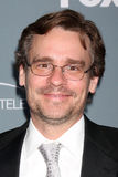 Robert Sean Leonard Stock Photos
