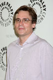 Robert Sean Leonard Stock Images