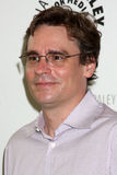 Robert Sean Leonard Royalty Free Stock Photos