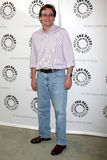 Robert Sean Leonard Stock Photo