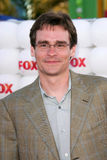 Robert Sean Leonard Royalty Free Stock Image