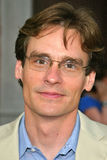 Robert Sean Leonard Stock Photography