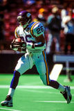 Robert Smith Minnesota Vikings Royalty Free Stock Photography