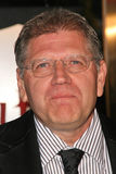 Robert Zemeckis Stock Photos