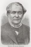 Roberto Bunsen
