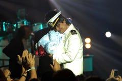 Roberto Carlos Royalty Free Stock Image