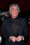 Roberto Cavalli Lizenzfreies Stockfoto
