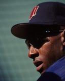 Roberto Kelly, Minnesota Twins Stock Photos