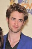 Roberto Pattinson imagenes de archivo