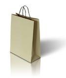 robić torby brąz tapetuje używać zdjęcie stock
