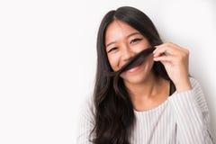 Robić wąsowi zdjęcia stock
