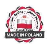 Robić w Polska ilość premii ilustracji