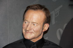 Robin Williams Royalty Free Stock Image