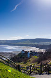 Robin hoods bay 6 Stock Images