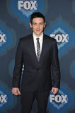 Robin Lord Taylor Stock Images