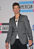 Robin Thicke,  Stock Images