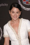 Robin Tunney Royalty Free Stock Photography