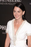 Robin Tunney Stock Image