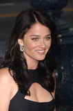 Robin Tunney Royalty Free Stock Images