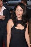 Robin Tunney Royalty Free Stock Photo