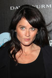 Robin Tunney Royalty Free Stock Image