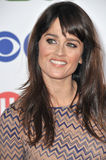 Robin Tunney Stock Photos