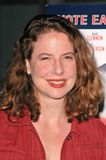 Robin Weigert Stock Photos
