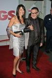 Robin Williams Stock Photo