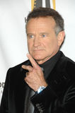 Robin Williams Stock Photography