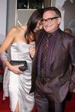Robin Williams Royalty Free Stock Photography