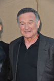 Robin Williams stockbilder