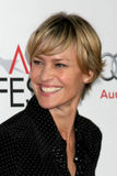 Robin Wright Stock Fotografie