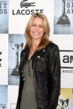 Robin Wright, Stock Foto's