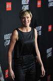 Robin Wright Royalty-vrije Stock Afbeelding