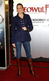 Robin Wright Images stock