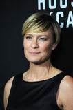 Robin Wright Stock Photography