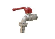 robinet Photos stock