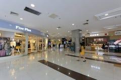 Robinson shopping mall Royalty Free Stock Photos