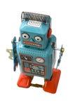 Robot Royalty Free Stock Photo