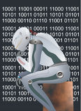 Robot Stock Photos