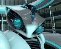 robot images libres de droits