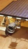 robot Immagine Stock Libera da Diritti
