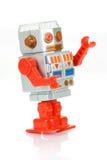 robot Arkivbilder