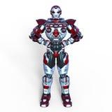 Robot Stock Photos