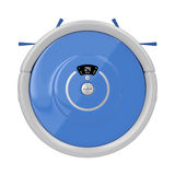 Robot vacuum Stock Photography