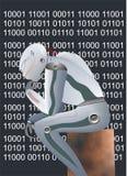 Roboter Stockfotos