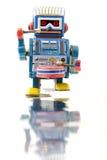 Robots Stock Photo