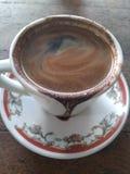 Robusta кофе стоковые изображения rf