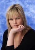 Robyn001 Photos stock